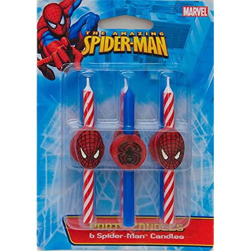New Cartoon Big Spiderman Superhero Foil Balloon Inflatable Helium Toys Wedding Decoration Child Birthday Party Supplies Gifts Fine Workmanship Pet Products Consumer Electronics