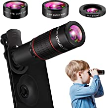 Best 10x zoom camera mobile Reviews