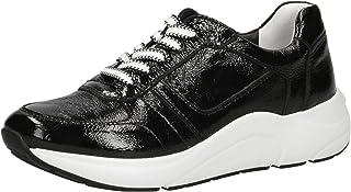 Caprice Dames Sneaker 9-9-23716-26 H-breedte Maat: EU