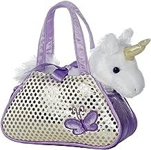 Best unicorn in purse Reviews