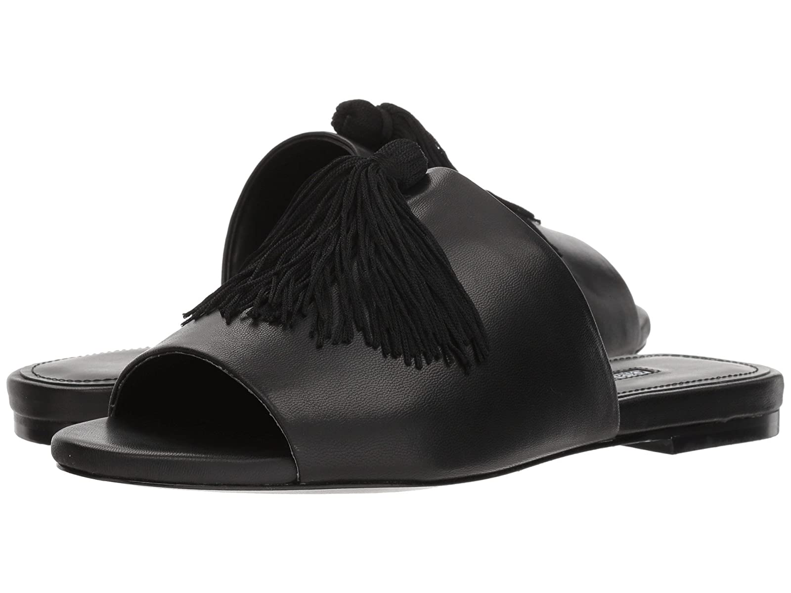 Charles by Charles David SashayCheap and distinctive eye-catching shoes