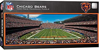 jigsaw puzzles chicago