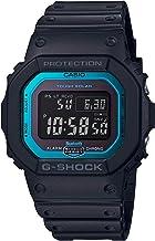 [カシオ]CASIO Gショック ソーラー電波時計 Bluetooth搭載 GW-B5600-2 メンズ [並行輸入品]
