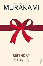 Birthday Stories: Selected and Introduced by Haruki Murakami