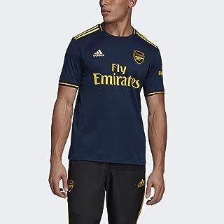 adidas Arsenal Third Jersey Men's