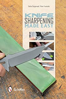 Best sharpening made easy Reviews