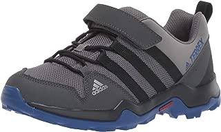 adidas outdoor Kids' Terrex Ax2r Cf Hiking Boot