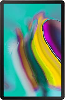 Samsung Galaxy Tab S5e (10.5 inch, 64GB, Wi-Fi), Gold