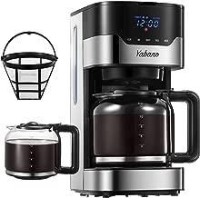 Amazon.es: Cafeteras Programables