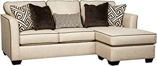 Best carlinworth linen sofa chaise Reviews