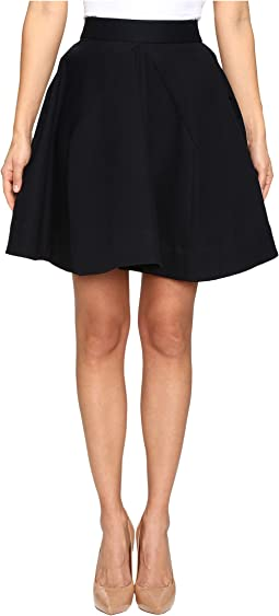 Vivienne Westwood - New Legend Skirt