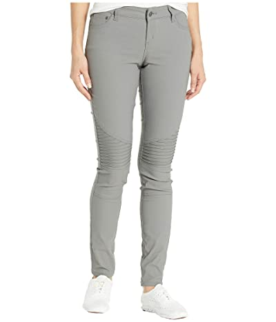 Prana Brenna Pants (Gravel) Women