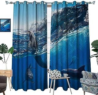 oceanview patio doors