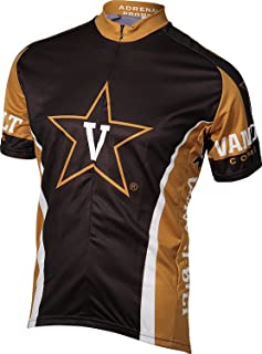 vanderbilt cycling jersey