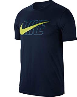 Dri-FIT Men's Training T-Shirt