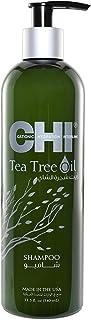 تشي زيت شجرة الشاي - شامبو