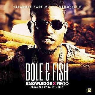 Bole & Fish