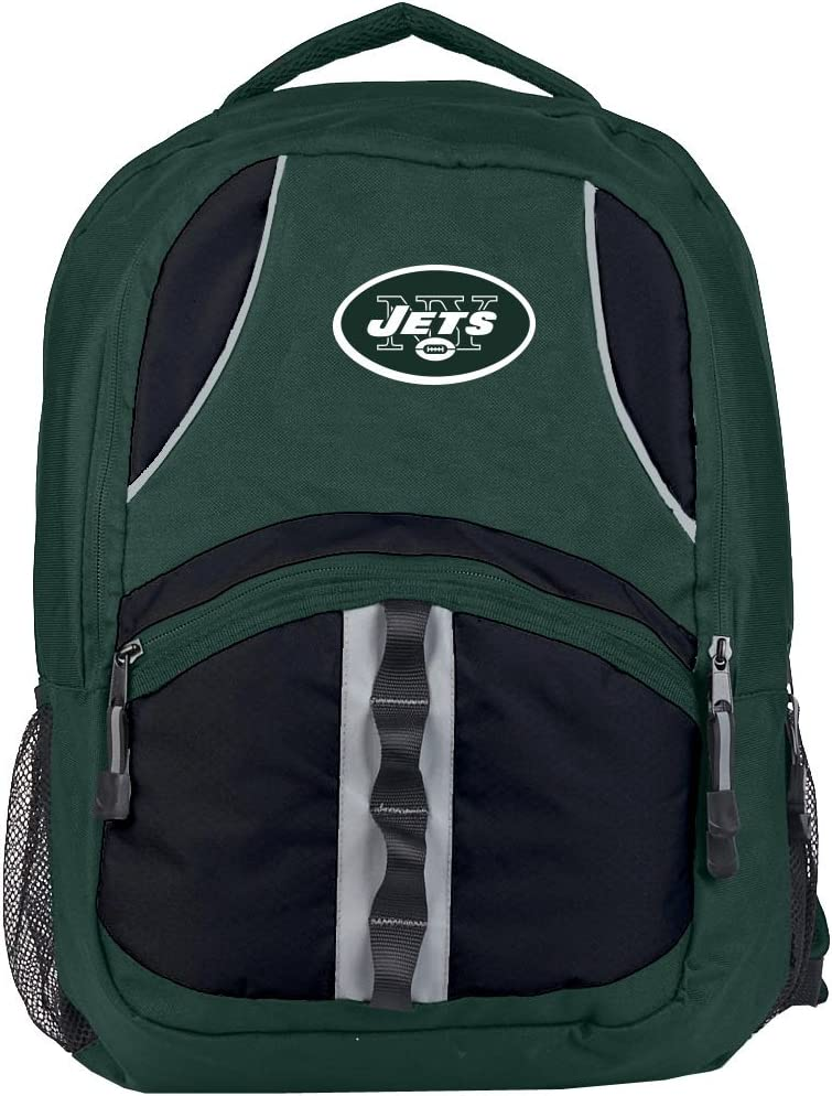 Officially Genuine Free Shipping Licensed NFL