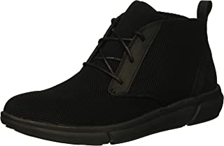 مارك ناسون لوس أنجلوس حذاء شوكا للرجال