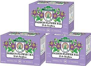 Amazon Com Maracuya Tea