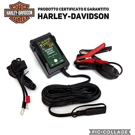 Battery Tender 022 0148 Dl Eu Ladegerät Autobatterie Motorrad Batterieladegerät 4 Bank 12v 1 25a Auto