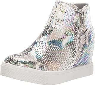 Kids' Wanda Sneaker