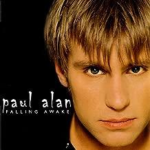 paul alan music