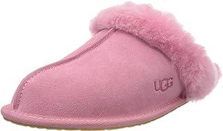 UGG SCUFFETTE II womens Slipper