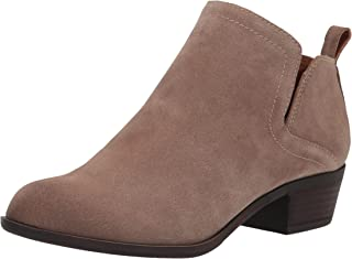 Lucky Brand Lucky Brand Bollo Bootie womens Ankle Boot