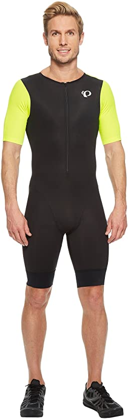 Pearl Izumi - Elite Pursuit Tri Speed Suit