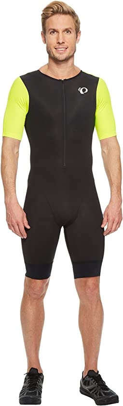 Elite Pursuit Tri Speed Suit