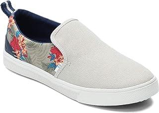 حذاء حريمي TRVL LITE سهل الارتداء من TOMS