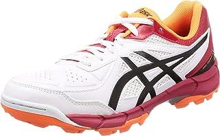hot sale online 0f988 5d7d4 ASICS Men s Cricket Shoes
