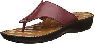 Liberty womens Dr-519 Slippers
