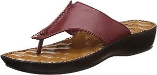 Tiptopp (from Liberty) Women's Slippers