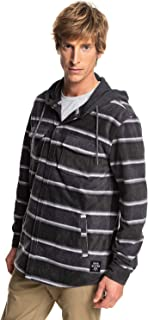 Quiksilver Men's Surf Days Hood