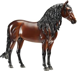 Best breyer traditional horse tack Reviews