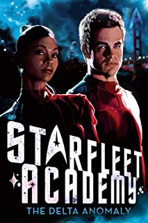 star fleet battles video game