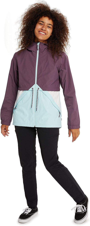 Burton womens Narraway Jacket