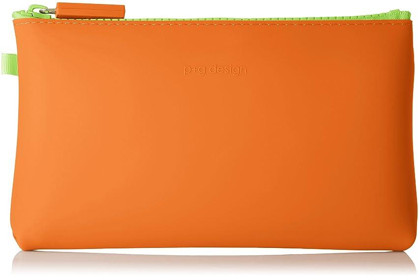 合金スクラップ人生を作るGMCトイズフィールド NUU オレンジ