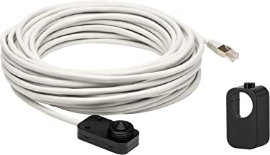 Axis Communications F1025 Sensor Unit with 10' Cable 0735-001