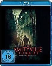 Amityville Horror (2005) (remastered) [Blu-ray] [Alemania]