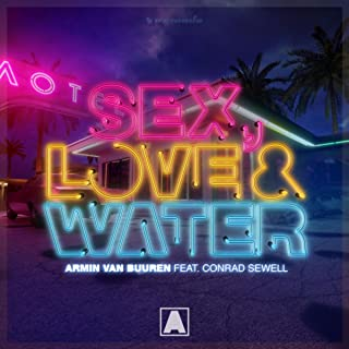 Best sex love and water Reviews