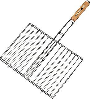 Campingaz 205689 - Cesta grill rectangular, 35 x 25 cm