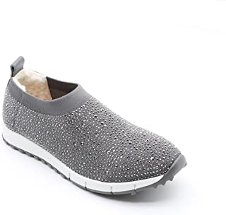 NOCKUGG NK6029 Bling Sneaker