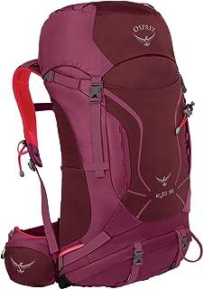 Osprey - Kyte 36 Purple Calla WX/S