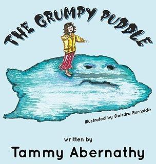 The Grumpy Puddle