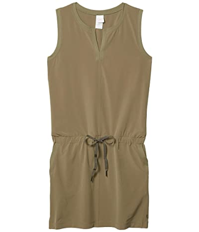 Lole Marina Dress (Lichen) Women