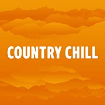 Country Chill