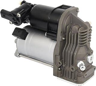 GTV INVESTMENT MB E-Class W211 deflector de aire A2115001416